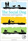 The Social Dog: Behavior and Cognition