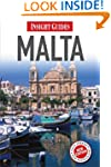 Insight Guides: Malta