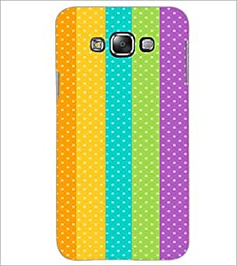 PrintDhaba Pattern D-2163 Back Case Cover for SAMSUNG GALAXY GRAND MAX (Multi-Coloured)