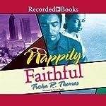 Nappily Faithful | Trisha R. Thomas