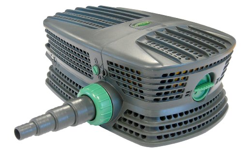 Blagdon-10000-Force-Hybrid-Pump
