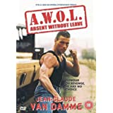 A.W.O.L Absent Without Leave (AWOL) [DVD]by Jean-Claude Van Damme