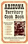 Arizona Territory Cook Bk
