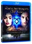 The Mortal Instruments: City of Bones...