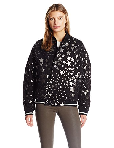 Just-Cavalli-Womens-Rock-Galaxy-Print-Bomber