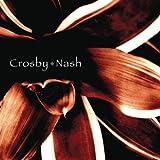 Crosby Nash