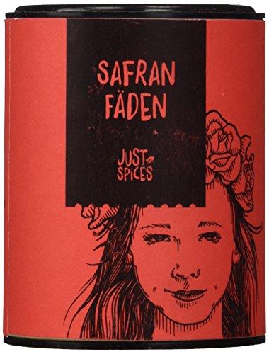 Just-Spices-Safran-Fden-ganz-1er-Pack-1-x-2-g