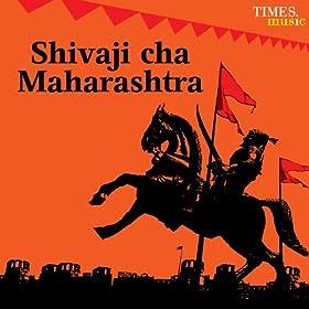 Amazon.com: Me Marathi: Ashok Patki: MP3 Downloads