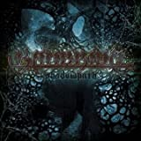 Shadow Path by Kambrium (2011-12-06)