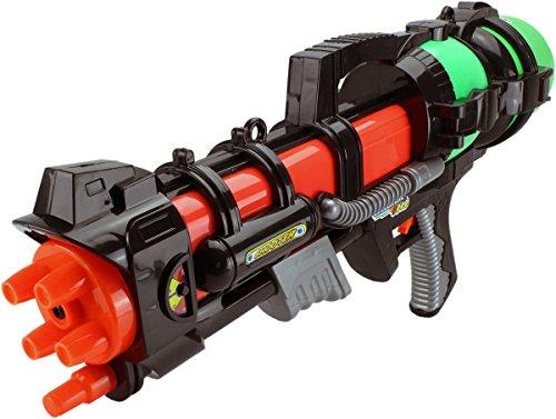 xxxl-wassergewehr-super-shooter-splash-boomber-v2