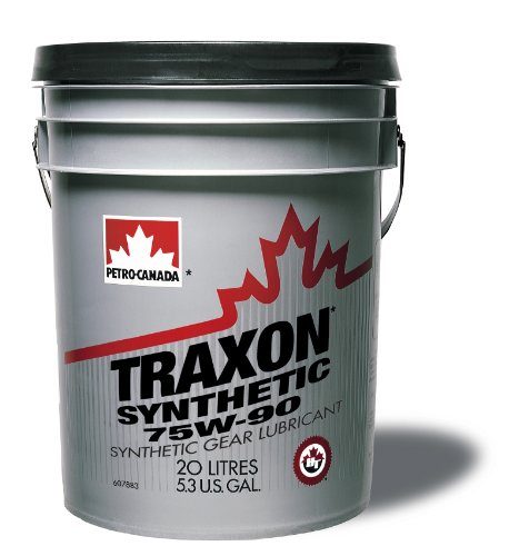 traxon-automotive-gear-oil-synthetic-75w-90-20l-pail