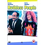 Ruthless People [DVD]by Bette Midler