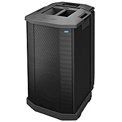 Bose F1 Subwoofer by Bose