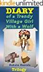 Diary of a Trendy Village Girl with a...