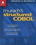 Murach's Structured COBOL