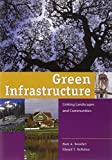 Green Infrastructure: Linking Landscapes and Communities