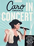 In Concert [DVD] [2013] [NTSC]