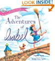 The Adventures of Isabel (Poetry Telling Stories)