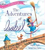 The Adventures of Isabel (A Poetry Speaks Experience)