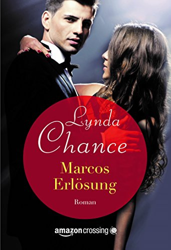 Lynda Chance - Marcos Erlösung (German Edition)