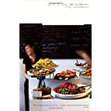 Ottolenghi: The Cookbookby Sami Tamimi