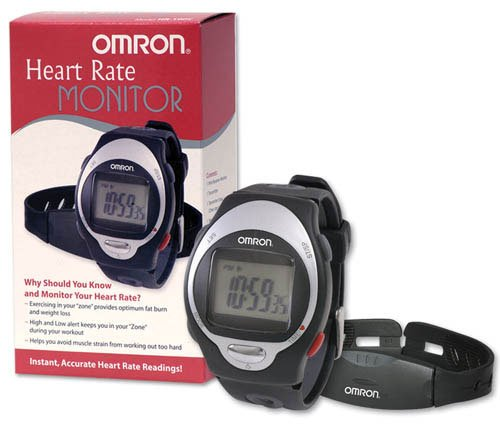 Heart rate monitor during sex confirm. And