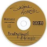 Acoustic : Bradley Nowell & Friends