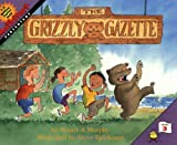 The Grizzly Gazette (MathStart 3) (0060000260) by Murphy, Stuart J.