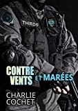 Contre vents et mar�es (THIRDS t. 1)