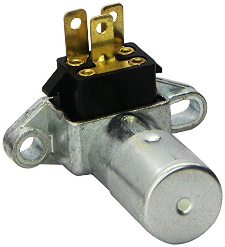Standard Motor Products DS72T Dimmer Switch (1979 Parts Auto Chevy compare prices)