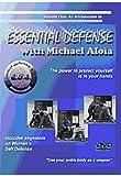echange, troc Essential Defense - Vol. 1 [Import anglais]