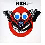 No More Stories Ep by Mew