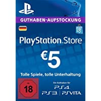 von Sony Plattform: PlayStation 4, PlayStation 3, PlayStation Vita(215)Neu kaufen:   EUR 5,00