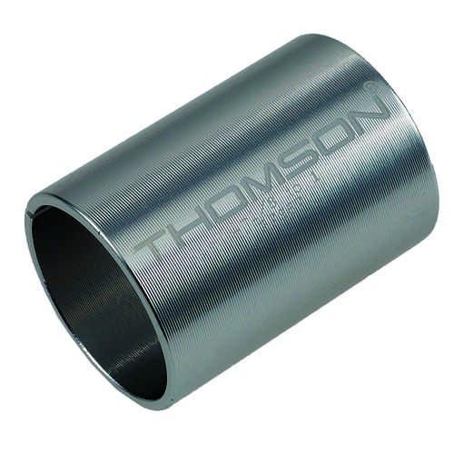 780x15mm Thomson Ti Riser MTB Bike Handle Bar