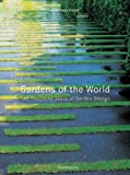 img - for Gardens of the World: Two Thousand Years of Garden Design by Jean-Paul Pigeat (2010-02-09) book / textbook / text book