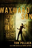 img - for Wayward Son (Readerpedia Edition) book / textbook / text book
