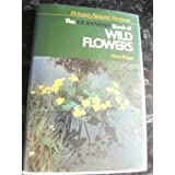 Guinness Book of Wild Flowers (Britain's natural heritage)by Mary Briggs