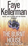 The Burnt House (Peter Decker and Rina Lazarus Crime Thrillers)