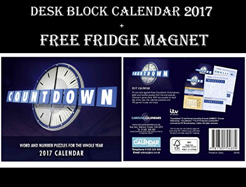 countdown-official-block-desk-calendar-2017-countdown-fridge-magnet