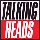 True Storiespar Talking Heads