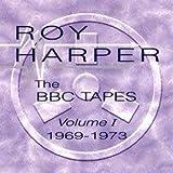 The BBC Tapes Volume I (1) 1969-1973