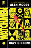 Image of Watchmen: The Deluxe Edition