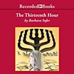 The Thirteenth Hour | Barbara Sofer