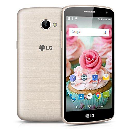lg-k5-smartphone-libre-android-3g-pantalla-50-854480p-13ghz-8gb-rom-1-gb-ram-5mp-quad-core-dual-sim-