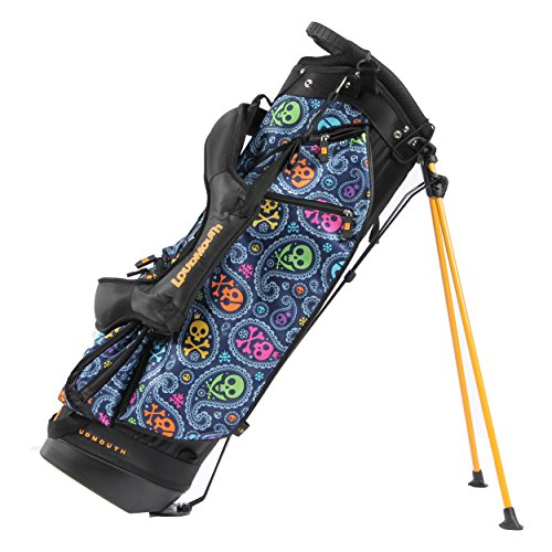 loudmouth-jolly-roger-20-stand-bag-with-14-dividers-top-for-clubs-and-big-putter-tube-with-6-pockets