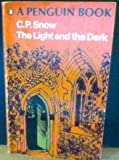 img - for The Light and the Dark (Penguin Books. no. 1824.) book / textbook / text book