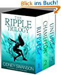 The Ripple Trilogy: Books 1-3 of The...