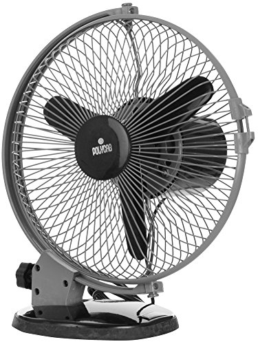 Cutie Multipurpose Fan