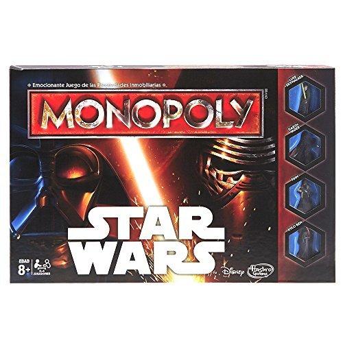 hasbro-juego-de-mesa-monopoly-edicion-star-wars-b0324105