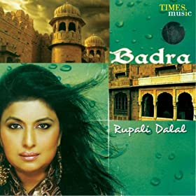 Amazon.com: Humnava: Rupali Dalal: MP3 Downloads